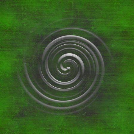 Grunge retro texture, Old background
