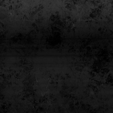 torn metal: Abstract black background with scratches. Vintage grunge background texture elegant monochrome background design. Grungy textured blackboard. Stock Photo