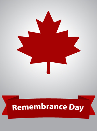 remembrance day - veterans day- lest we forget