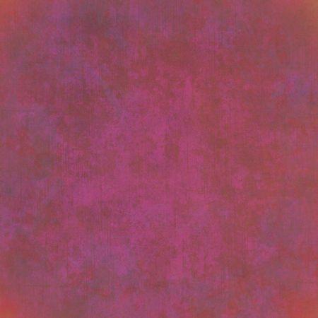 ragged: grunge background texture
