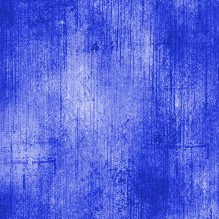 grange: Grange blue background with some patches and cracks