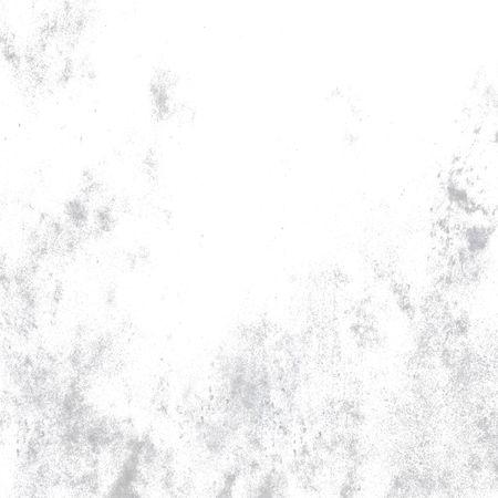 Gris Couleur De Fond Blanc Papier Blanc Casse Pale Design Elegant Fond D Ecran Sophistiquee Pour Les Annonces Web Ou Une Brochure Leger Detail Vintage Texture Grunge Fond Blanc Uni Solide Mou Banque