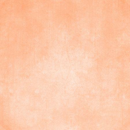 techniek: Oranje abstracte aquarel macro textuur achtergrond. Kleurrijke handgemaakte techniek aquarel