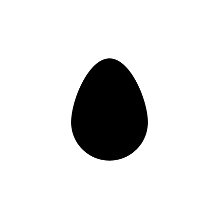 Easter egg for your design. Located