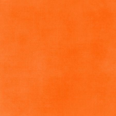 slur: Orange abstract watercolor macro texture background. Colorful handmade technique aquarelle Stock Photo