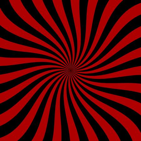Swirling radial background. Vortex background. Helix background