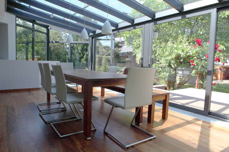 Designs amp Planting for Conservatories Sunrooms amp Garden