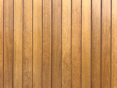 Oak wood board texture and background.