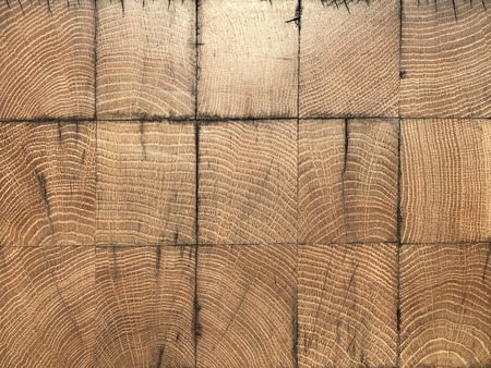 Wooden board. Wallpaper and background