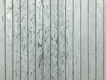 Old wooden board. Texture and Background.