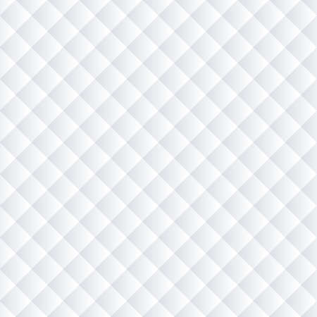 White graphic pattern and background. Geometrical abstraction. Vector graphic design. Rasterized background. 矢量图像