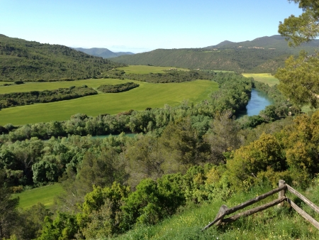 navarra: Navarra