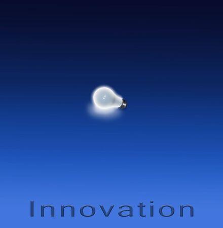 Innovation Idea