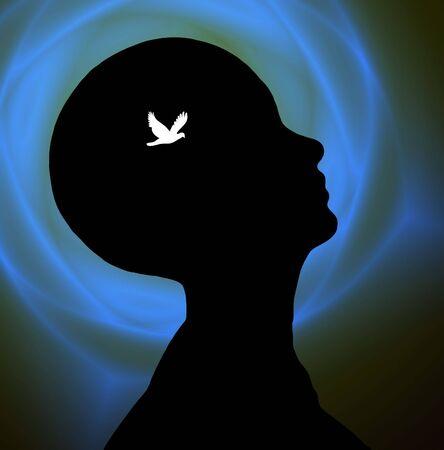 Libre Pensamiento