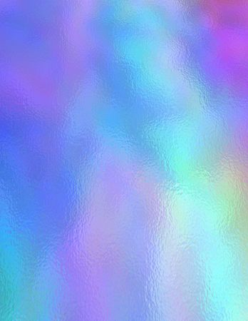 A soft pastel background upon closer inspection is rippled water