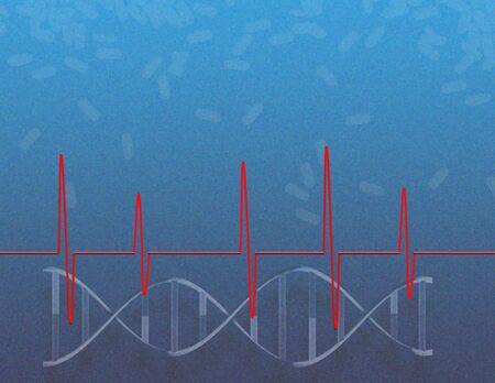 andamp:  DNA, Beat andamp,amp, Medicine