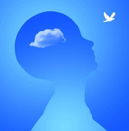 psyche: Libre Pensador