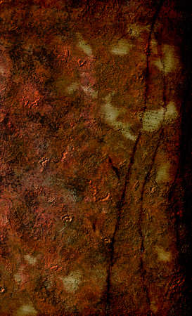 corrosion: Hi-Res Corrosion Surface Stock Photo