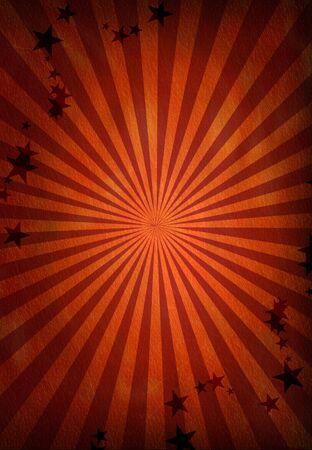 free vintage background: Grunge Background