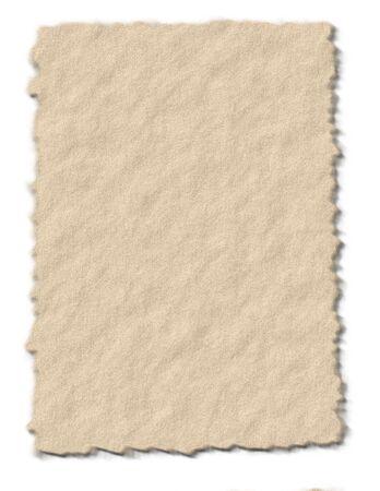tattered: Tattered Paper