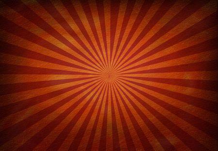 fondo de circo: Antecedentes Grunge  Foto de archivo
