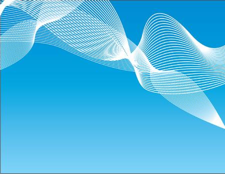 Vector Waves Vector