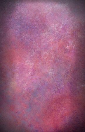 painterly: Soft Painterly Textured Background Stock Photo