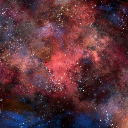 ambiguity: stars