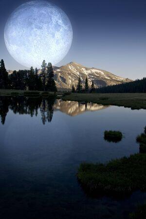 Mountain 版權商用圖片