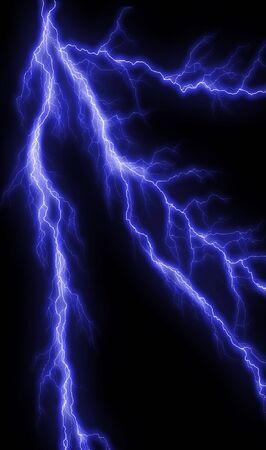 Electric Фото со стока
