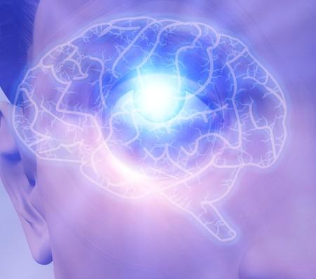 mentality: Mind Power