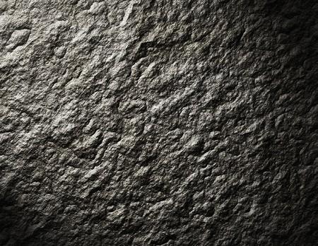 ambiguity: Illustrated Rock