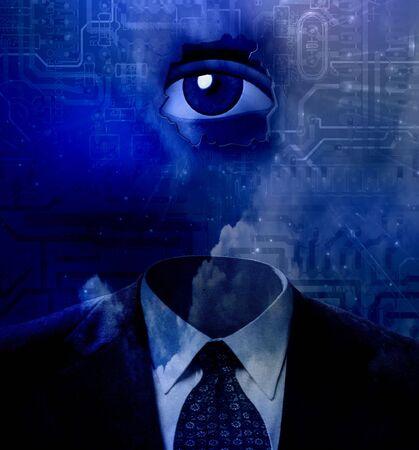 psique: Resumen de tecnolog�a