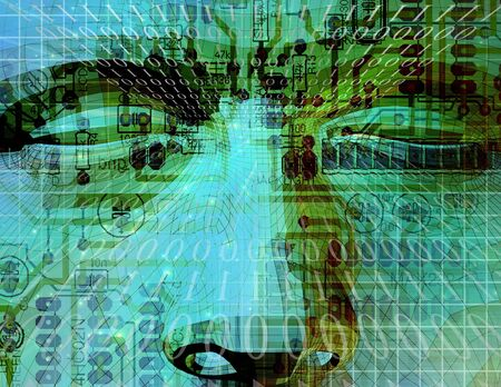 ambiguity: Mind Technology