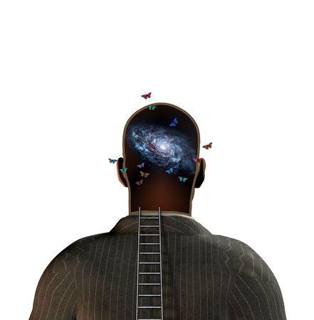 subconscious: Mind