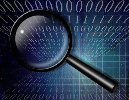 internet search: Internet Search