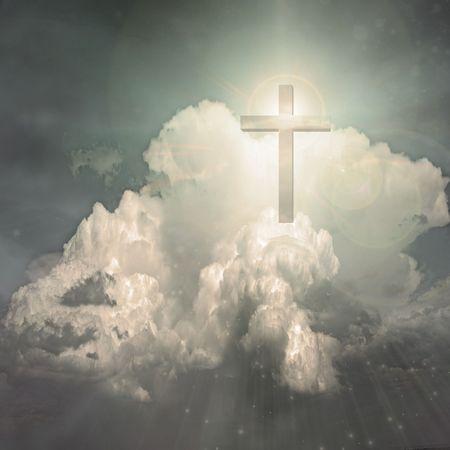 heaven: Cruz