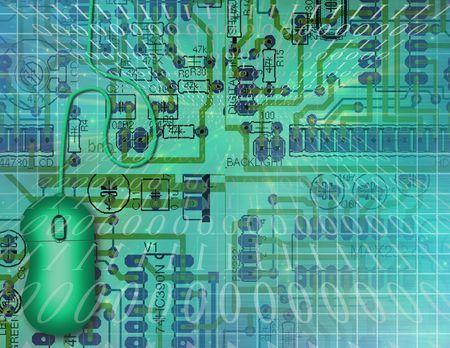 Circuit Technology photo