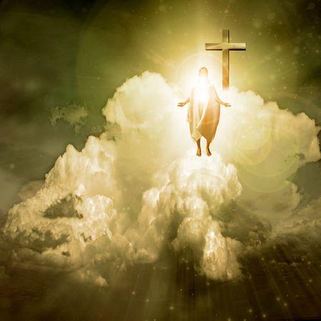 cristianismo: Luz espiritual