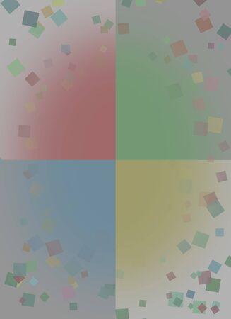 正方形の概要