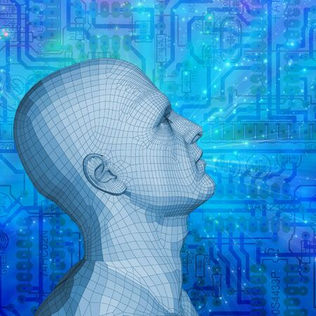 Mind Technology photo