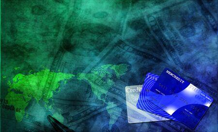 Money Banco de Imagens