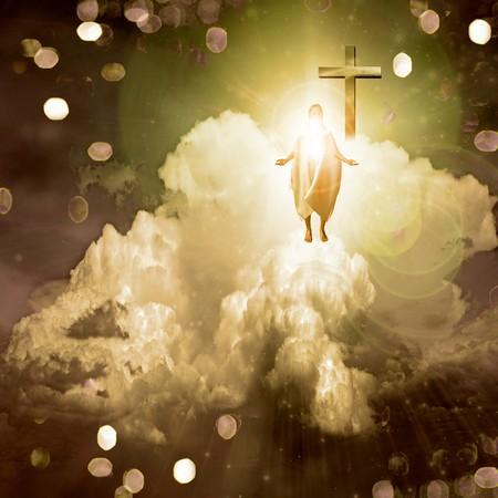 Geestelijke licht