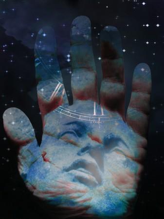 ecstasy: Pasi�n de �xtasis