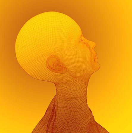 contemplate: Mind