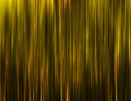 perpendicular: Yellow Curtians