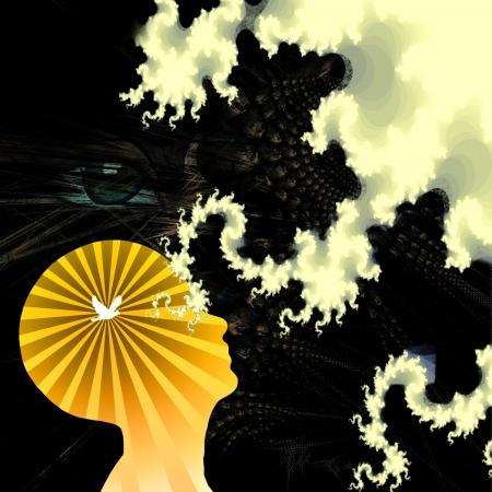 Mind photo