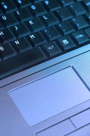 Laptop Stock Photo - 9512543