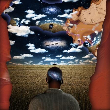 sogno: Sogno Mente