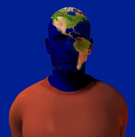 americas: Americas